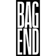 Bag End